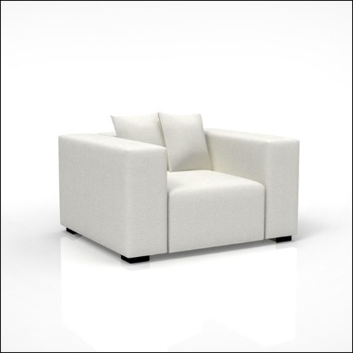 SOBE-ARM-CHAIR-002