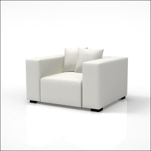 SOBE-ARM-CHAIR-003