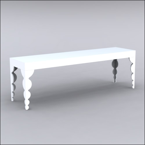 2x8x30-Bubble-Table-WHT-001