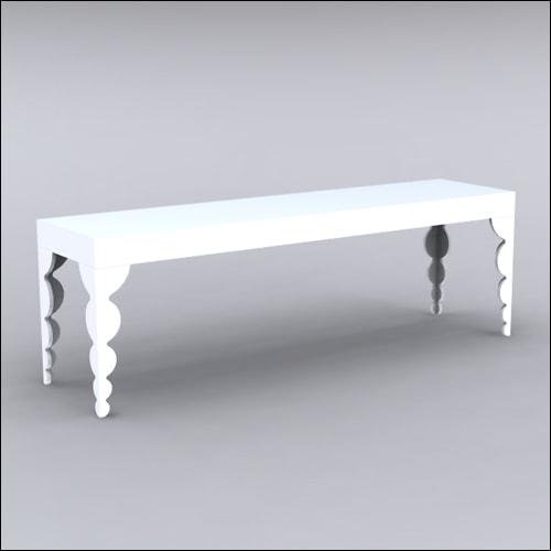 2x8x30-Bubble-Table-WHT-001
