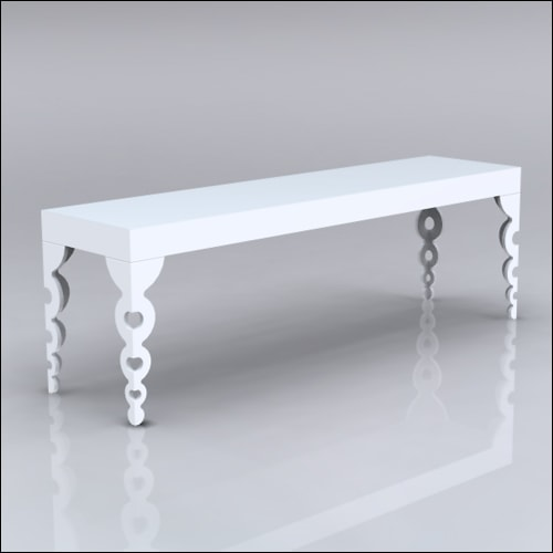 2x8x30-Links-Table-WHT-001
