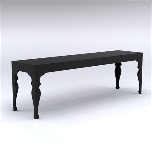 2x8x30-Neo-Baroque-Table-BLK-001