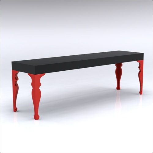 2x8x30-Neo-Baroque-Table-BLKRED-001