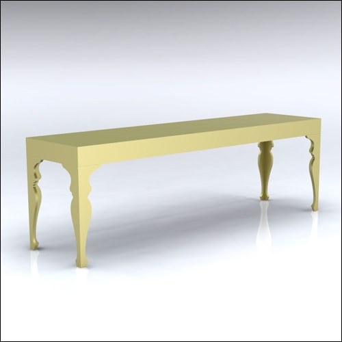 2x8x30-Neo-Baroque-Table-GLD-001