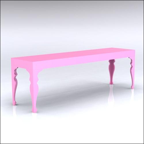 2x8x30-Neo-Baroque-Table-PNK-001