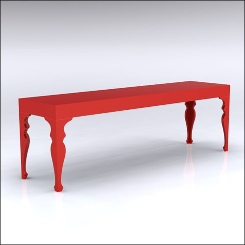 2x8x30-Neo-Baroque-Table-RED-001