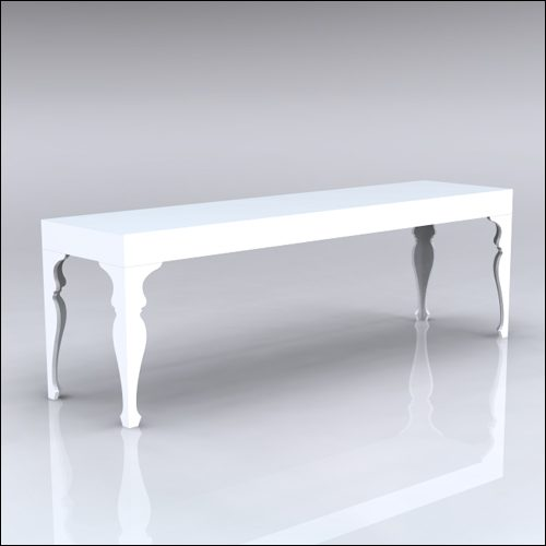 2x8x30-Neo-Baroque-Table-WHT-001