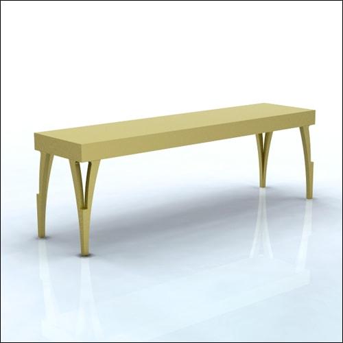 2x8x30-SplitV-Table-GLD-001