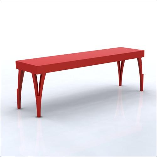 2x8x30-SplitV-Table-RED-001