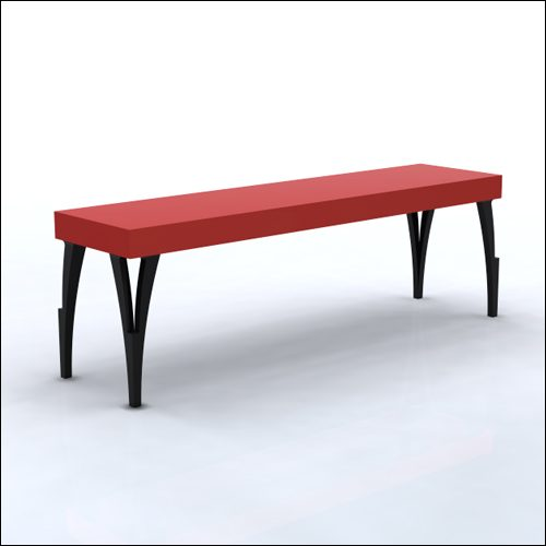 2x8x30-SplitV-Table-REDBLK-001