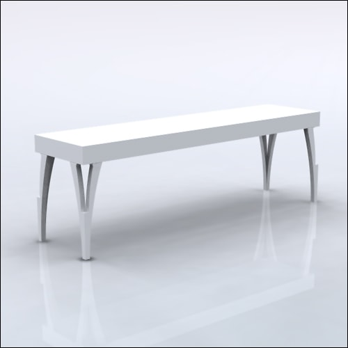2x8x30-SplitV-Table-WHT-001