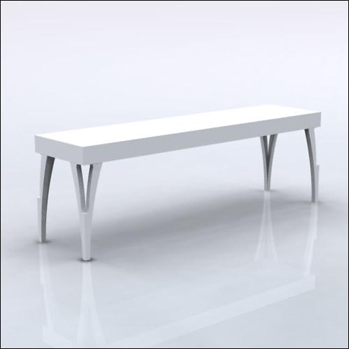 2x8x30-SplitV-Table-WHT-001
