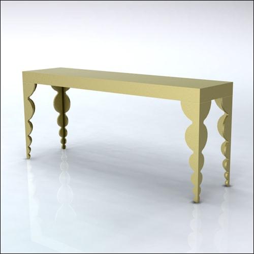 2x8x42-Bubble-Table-GLD-001