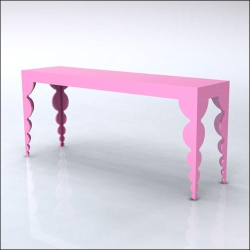 2x8x42-Bubble-Table-PNK-001
