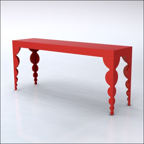 2x8x42-Bubble-Table-RED-001