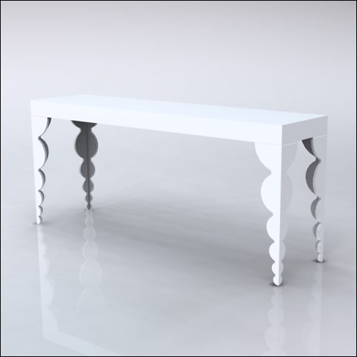 2x8x42-Bubble-Table-WHT-001