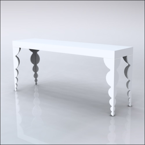 2x8x42-Bubble-Table-WHT-001