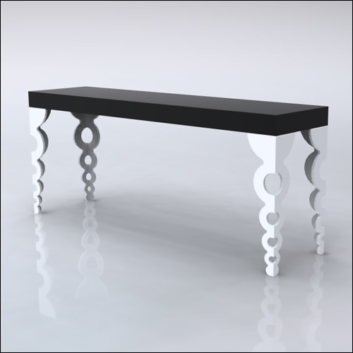 2x8x42-Links-Table-BLKWHT-001