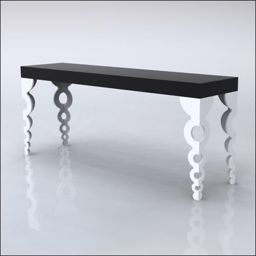 2x8x42-Links-Table-BLKWHT-001