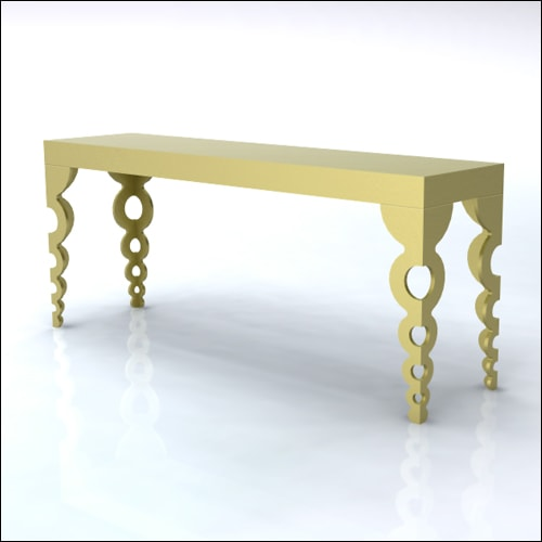 2x8x42-Links-Table-GLD-001