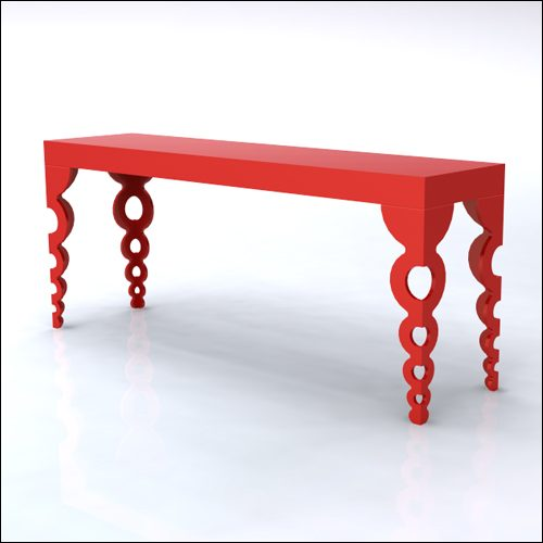 2x8x42-Links-Table-RED-001