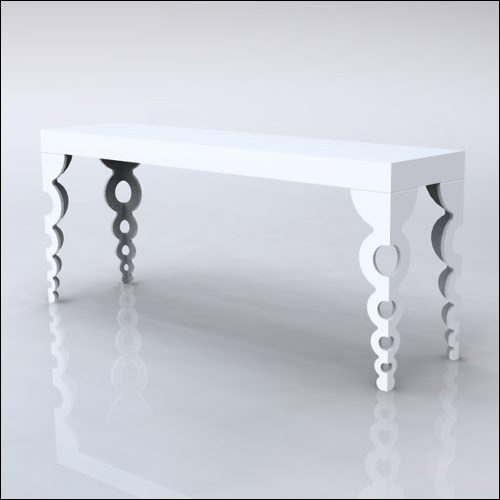 2x8x42-Links-Table-WHT-001