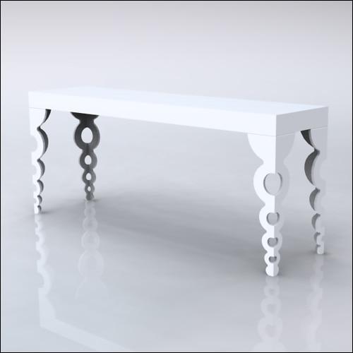 2x8x42-Links-Table-WHT-001