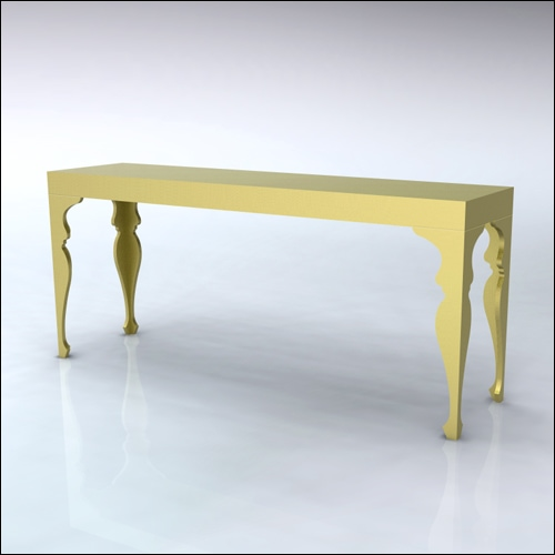 2x8x42-Neo-Baroque-Table-GLD-001