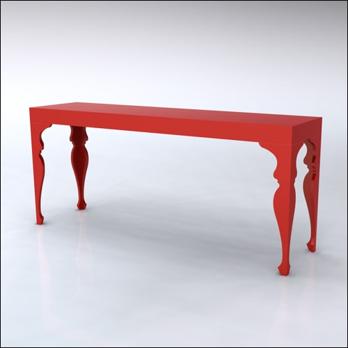 2x8x42-Neo-Baroque-Table-RED-001