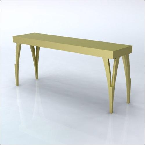 2x8x42-SplitV-Table-GLD-001