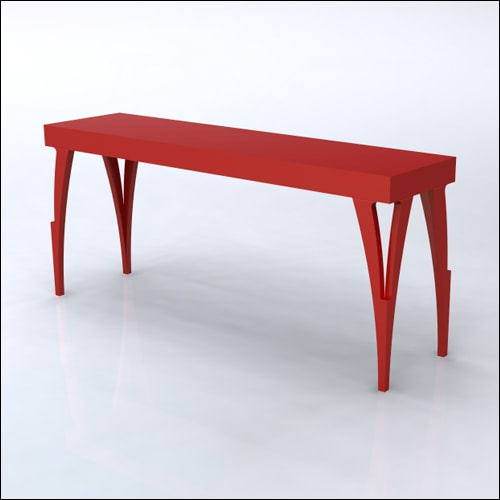2x8x42-SplitV-Table-RED-001
