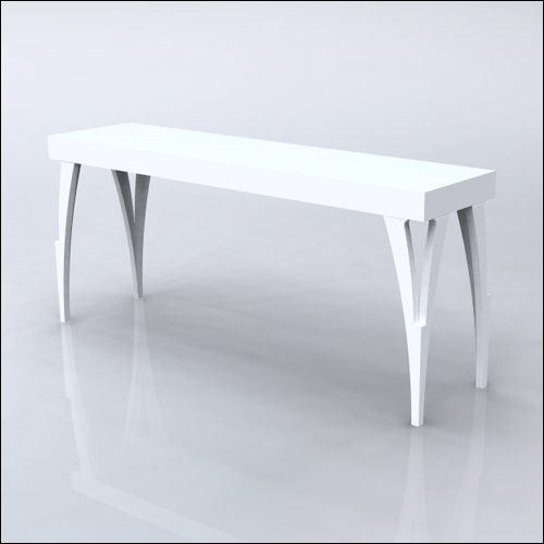 2x8x42-SplitV-Table-WHT-001