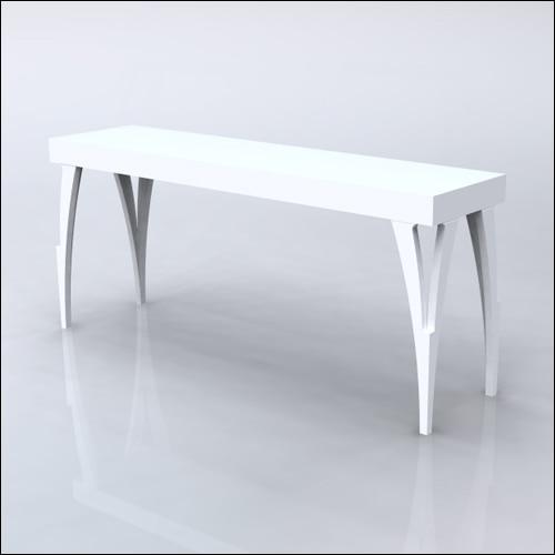 2x8x42-SplitV-Table-WHT-001