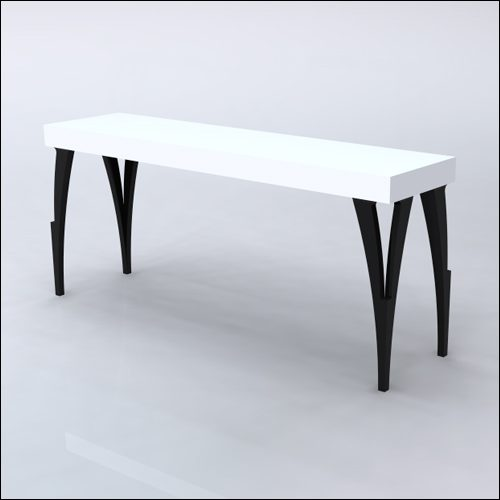 2x8x42-SplitV-Table-WHTBLK-001