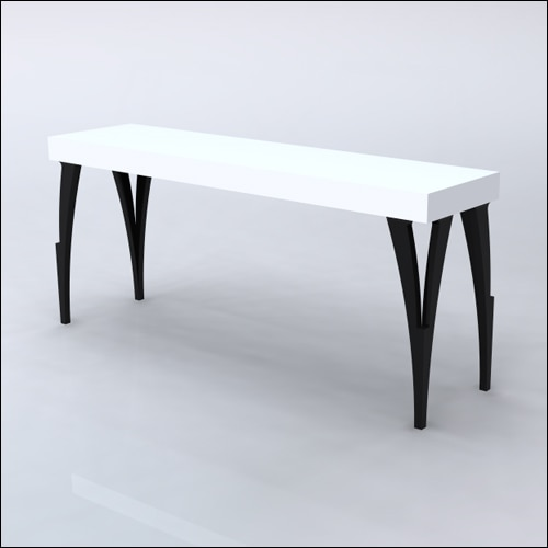 2x8x42-SplitV-Table-WHTBLK-001
