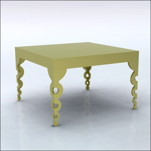 4x4x30-Links-Table-GLD-001
