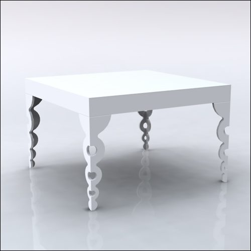 4x4x30-Links-Table-WHT-001