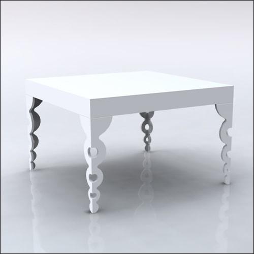 4x4x30-Links-Table-WHT-001
