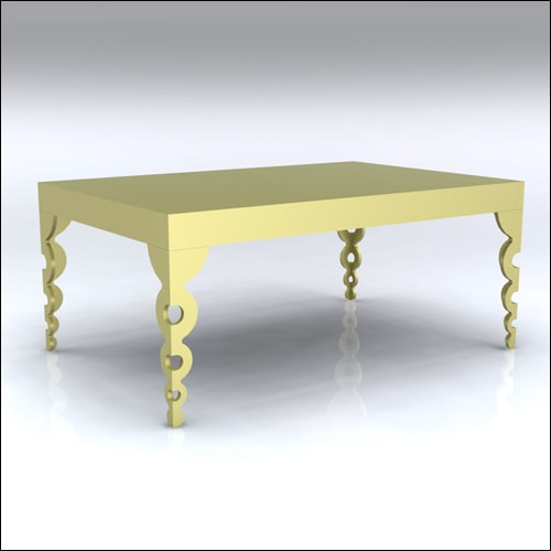 4x4x30-Links-Tables-GLD-001