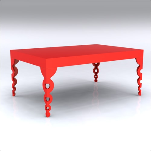 4x4x30-Links-Tables-RED-001