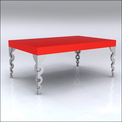 4x4x30-Links-Tables-REDSLVR-001