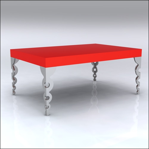 4x4x30-Links-Tables-REDSLVR-001