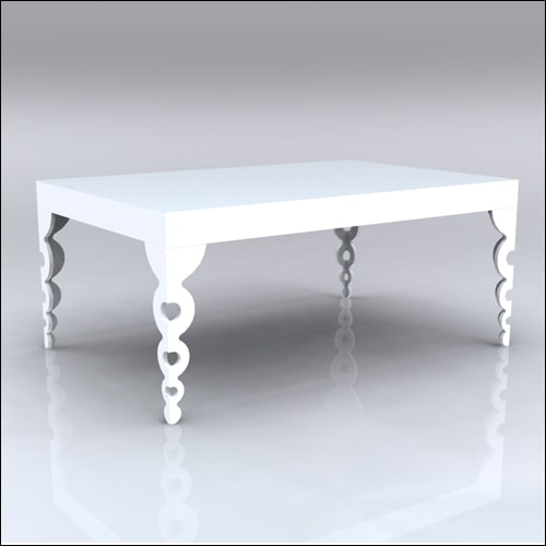 4x4x30-Links-Tables-WHT-001