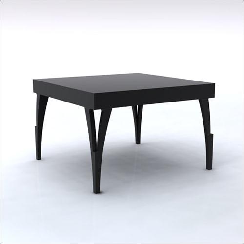 4x4x30-SplitV-Table-BLK-001