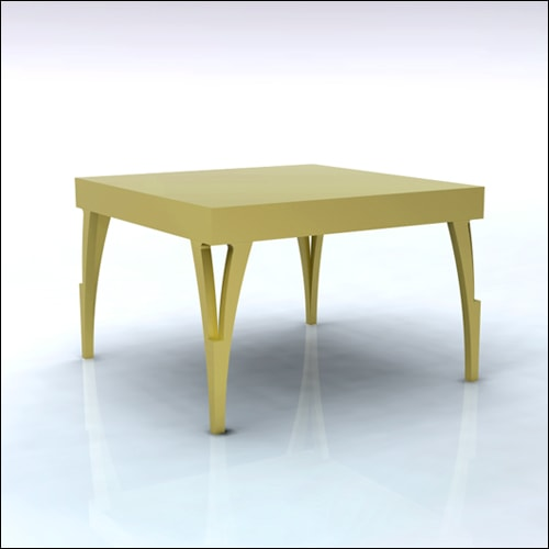 4x4x30-SplitV-Table-GLD-001