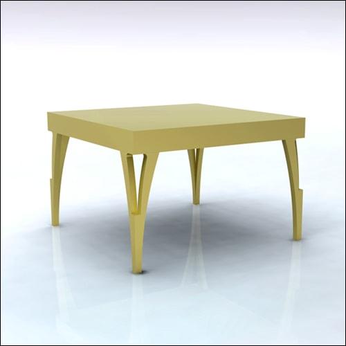 4x4x30-SplitV-Table-GLD-001