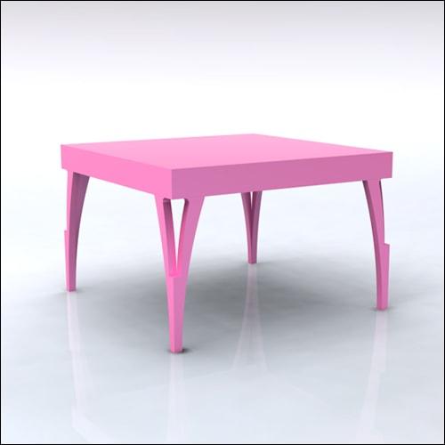4x4x30-SplitV-Table-PNK-001