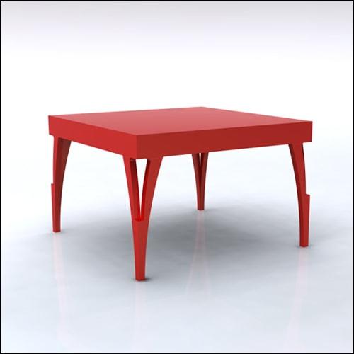 4x4x30-SplitV-Table-RED-001
