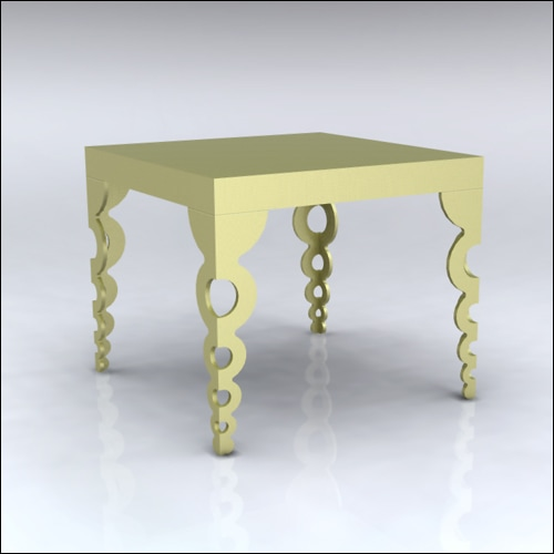4x4x42-Links-Table-GLD-001