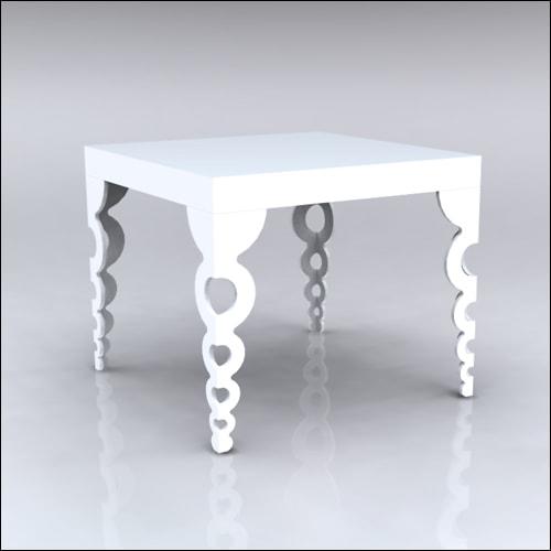 4x4x42-Links-Table-WHT-001